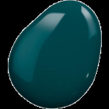 Лак для ногтей CC 9 в 1 Умный цвет тон Изумрудные холмы Faberlic (Фаберлик)