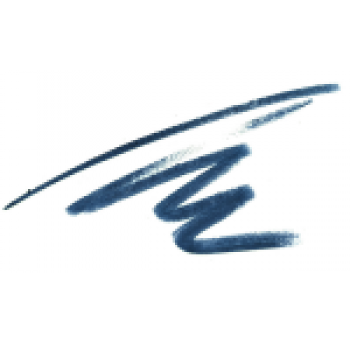 Кайал «Ультрамодерн» тон Синее море