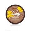 Шоколадная маска-обертывание для волос «Дары Майя»