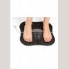 Электрод выносной терапевтический для стоп  Faberlic (Фаберлик) серия ДЭНАС