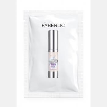 Пробник крема для лица Blur Beautylab Faberlic (Фаберлик)