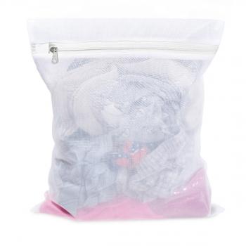 Мешок для стирки деликатного белья