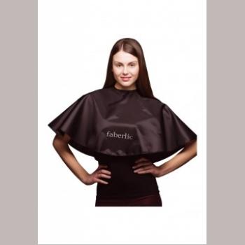 Накидка для окрашивания волос Faberlic (Фаберлик)