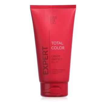 Бальзам «Защита цвета» для окрашенных волос Expert Faberlic (Фаберлик) серия Expert hair