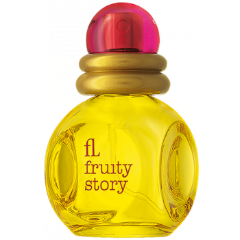 Fruity Story /Фрути Стори/ Туалетная вода