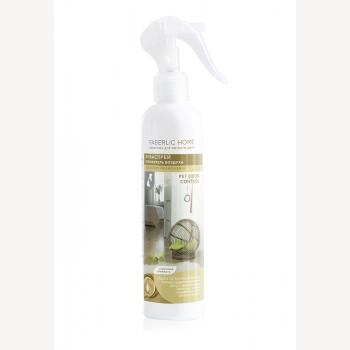 Акваспрей освежитель воздуха «Утренняя свежесть» Faberlic Home