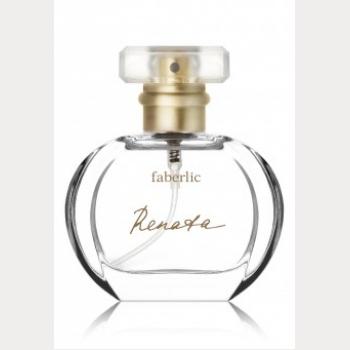 """Парфюмерная вода """"Renata"""" для женщин"""