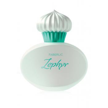 Пробник парфюмерной воды для женщин Zephyr