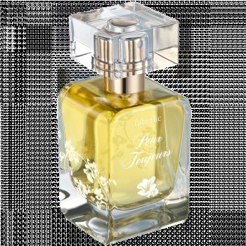 """Пробник парфюмерной воды faberlic """"Pour Toujours"""""""