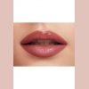 Блеск для губ Lip Charm Faberlic (Фаберлик) серия Glam Team
