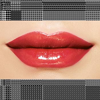 Блеск для губ «Зеркальный объем» тон Сочная вишня