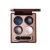 Запеченные тени для век Glam Power Faberlic (Фаберлик) серия Glam Team