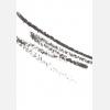Карандаш для глаз Glam Liner Faberlic (Фаберлик) серия Glam Team