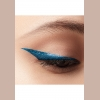 Жидкая подводка для глаз Glameyes Faberlic (Фаберлик) серия Glam Team