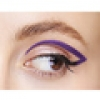 Устойчивая подводка-маркер для глаз Glam Team Faberlic (Фаберлик)