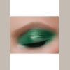 Жидкие тени для век Dazed Diamond Glam Team Faberlic (Фаберлик) серия Glam Team