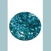 Лак для ногтей Acquamare Faberlic (Фаберлик) серия ACQUA di Portofino