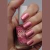 Лак для ногтей Color & Effect Faberlic (Фаберлик) серия Glam Team
