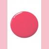 Лак для ногтей Lolly Pop Faberlic (Фаберлик) серия Glam Team
