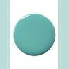 Лак для ногтей Color & Stay Faberlic (Фаберлик) серия Glam Team