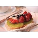 Beauty Cafe от Faberlic – полезное и вкусное меню для кожи лица