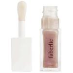 Это шоколадно! Блеск-бальзам для губ Maxi Lips от Фаберлик.