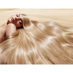 Как сохранить волосам здоровье.