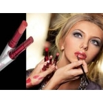 Декоративная косметика Faberlic–преображение «изнутри»