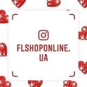 flshoponline.ua