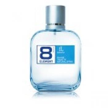 Пробник парфюмерной воды 8 Еlement Faberlic (Фаберлик)