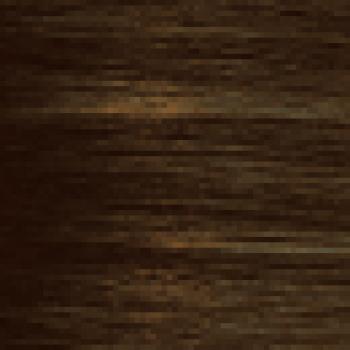 Крем-краска для волос Лесной орех