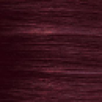 Крем-краска для волос Божоле Faberlic (Фаберлик) серия Faberlic без аммиака