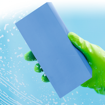 Супер-губка