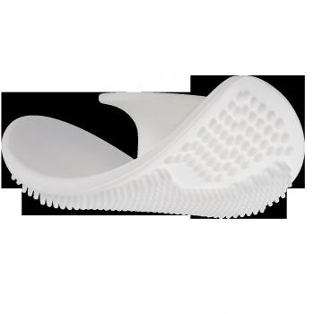 Спонж для умывания Faberlic (Фаберлик)