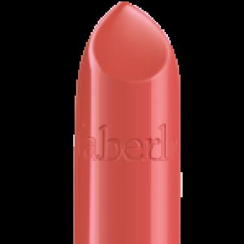 Сатиновая губная помада Сияние в цвете тон Солнечная долина Faberlic (Фаберлик) серия SkyLine