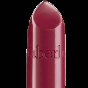 Сатиновая губная помада Сияние в цвете тон Красное дерево Faberlic (Фаберлик) серия SkyLine