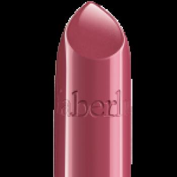 Сатиновая губная помада Сияние в цвете тон Аметистовая дымка Faberlic (Фаберлик) серия SkyLine
