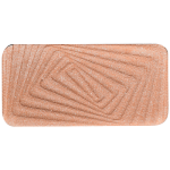 Румяна для лица Эра красоты тон Теплый персиковый Faberlic (Фаберлик)