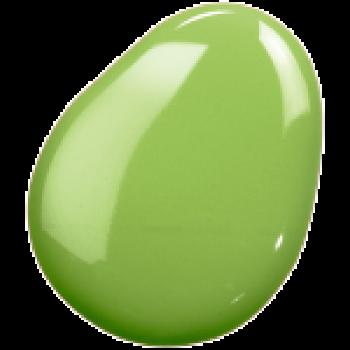 Лак для ногтей CC 9 в 1 Умный цвет тон Фисташковое мороженое Faberlic (Фаберлик) серия SkyLine