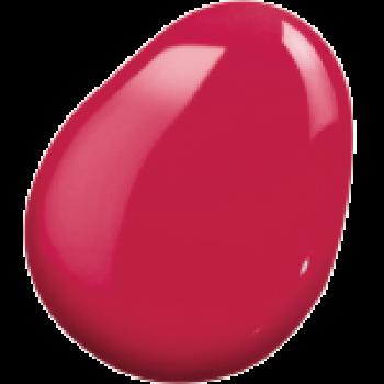 Лак для ногтей CC 9 в 1 Умный цвет тон Фруктовый коктейль Faberlic (Фаберлик) серия SkyLine