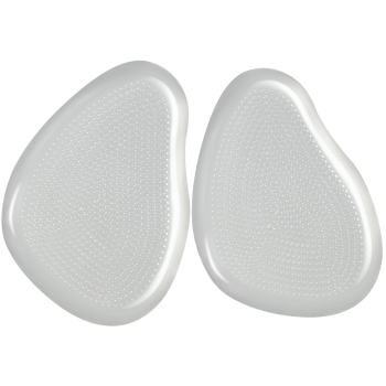 Гелевые подушечки под стопу Faberlic (Фаберлик) серия Expert Pharma для ног