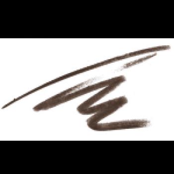 Кайал «Ультрамодерн» тон Необитаемый остров Faberlic (Фаберлик) серия SkyLine