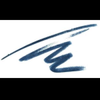 Кайал «Ультрамодерн» тон Синее море Faberlic (Фаберлик) серия SkyLine