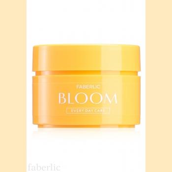Крем для лица дневной 35+ Faberlic (Фаберлик) серия Bloom