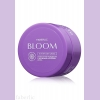 Крем для лица дневной 55+ Faberlic (Фаберлик) серия Bloom