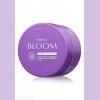Крем для лица ночной 55+ Faberlic (Фаберлик) серия Bloom