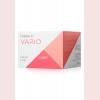 Лёгкий увлажняющий крем-флюид для лица Faberlic (Фаберлик) серия VARIO