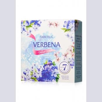 Подарочный набор для лица 30+ Velvet Wear