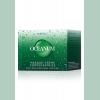 Крем-маска для лица «Питание» Faberlic (Фаберлик) серия Oceanum