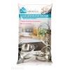 Губка для мытья посуды, 2 шт. Faberlic (Фаберлик)